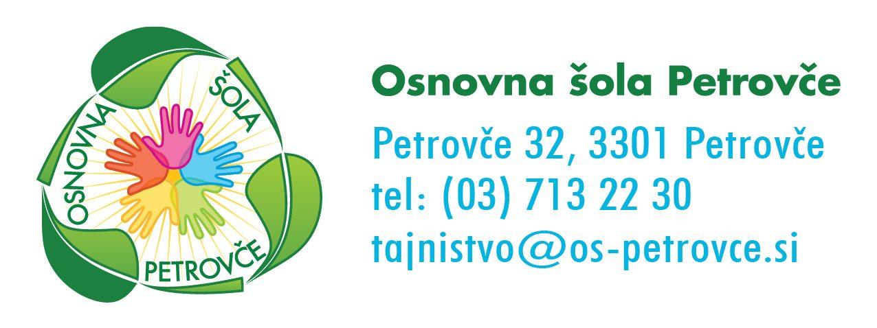 Osnovna šola Petrovče